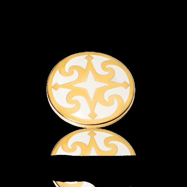 CALYPSO TAVROS2 ZOLOTAS