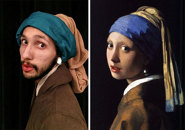 fools-do-art-art-recreations-francesco-fragomeni-chris-limbrick-5