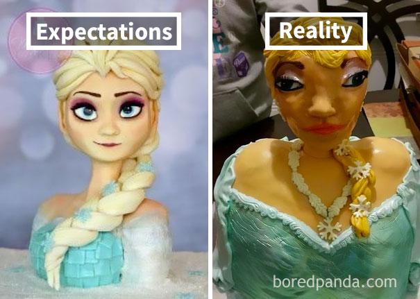 funny-cake-fails-expectations-reality-9-58db7208c7cb7  605