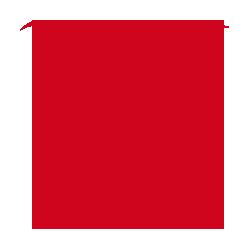 kokkino 02