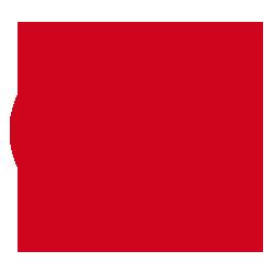 kokkino 04