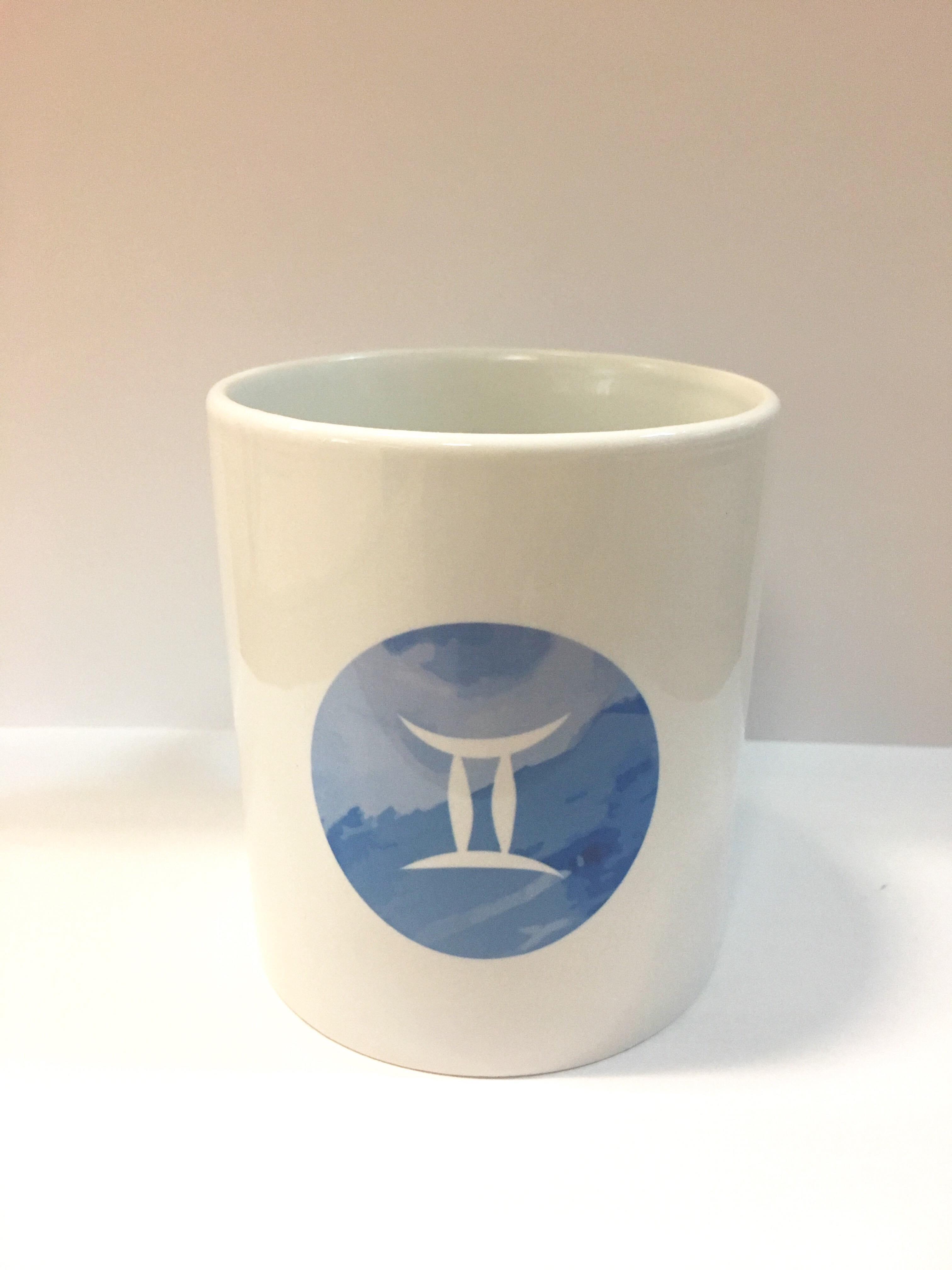 didymos mug