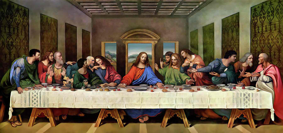 1-the-last-supper-leonardo-da-vinci