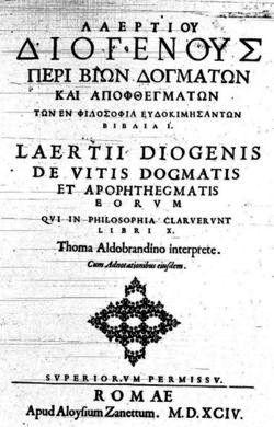 250px-Laertii_Diogenis_De_Vitis_Dogmatis_et_Apophthegmatis_Eorum_Qui_in_Philosophia_Claruerunt