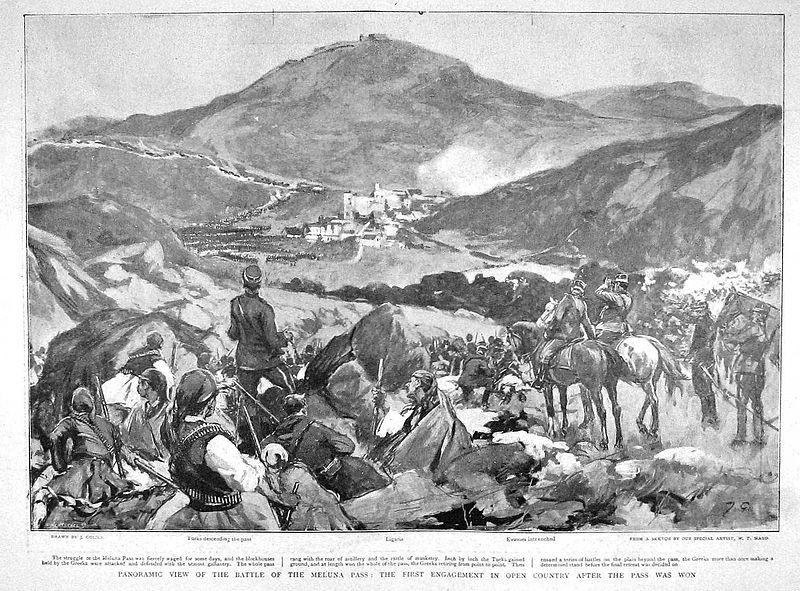 800px-Battle_at_Meluna_Pass_1897