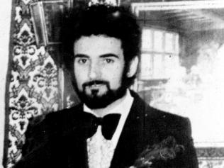 938054-yorkshire-ripper-peter-sutcliffe