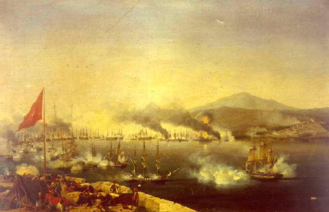 Battle_of_Navarin