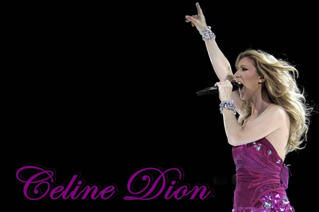 Celine_Dion_Wallpaper_07_by_yOaMaLiA12