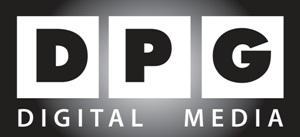 DPG_media