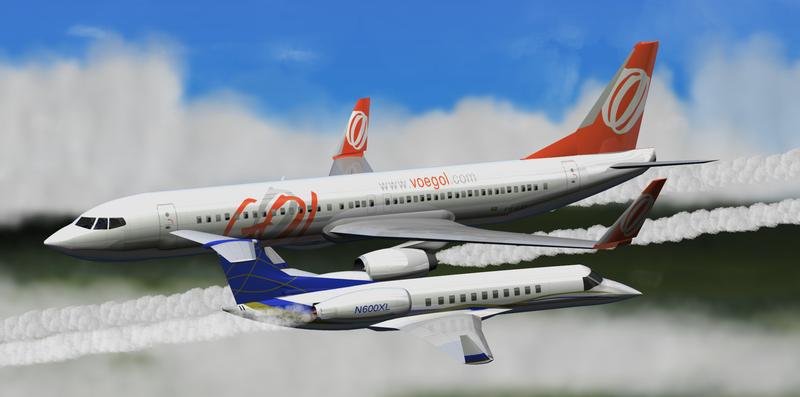 Embraergol737