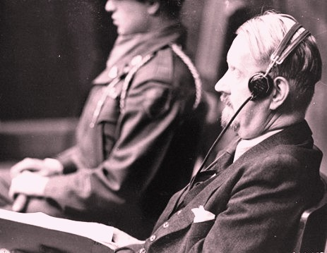 Gerhard_Rose_during_the_Doctors_Trial