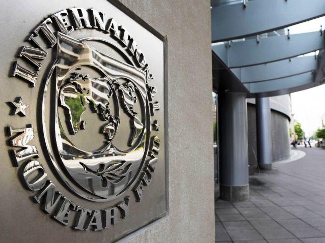 IMF_140990a