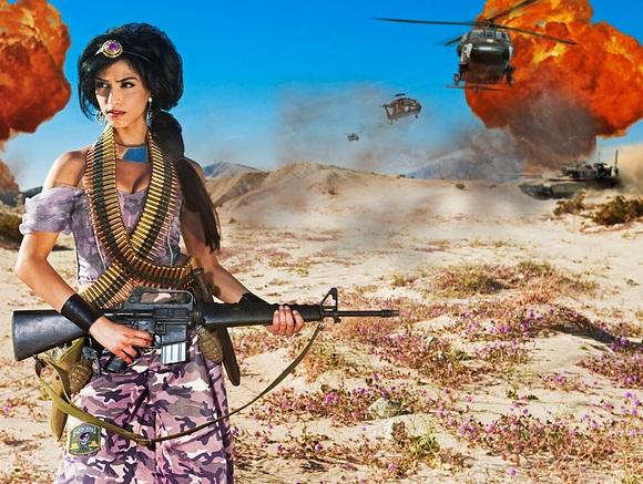 Jasmine_Aladin