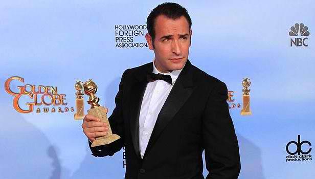 Jean_Dujardin