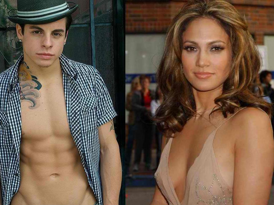 Jennifer-Lopez_-Casper-Smart