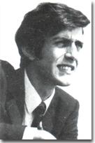 KostasGeorgakis