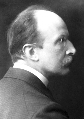 Max_Planck_Nobel_1918