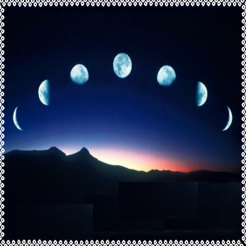 Moon_phases_2