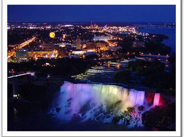 Niagara_Falls
