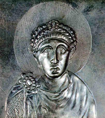 Theodosius-1-