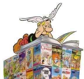 asterix_around_the_world