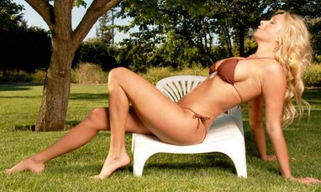 bikini4