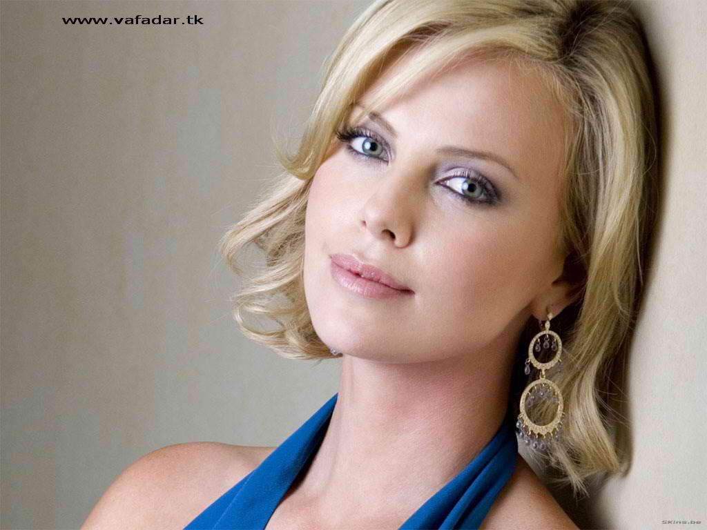 charlize-theron-2_copy