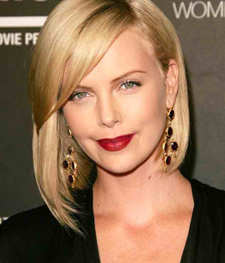 charlize-theron_1