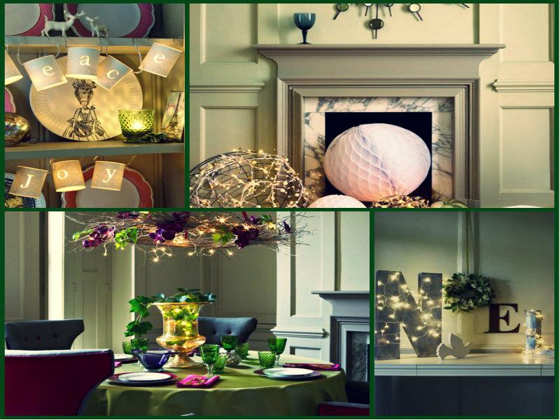 collage_didymoy