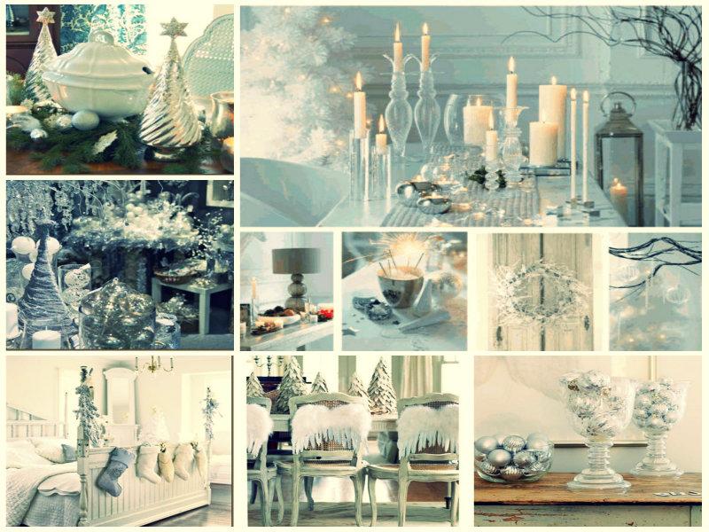 collage_karkinos