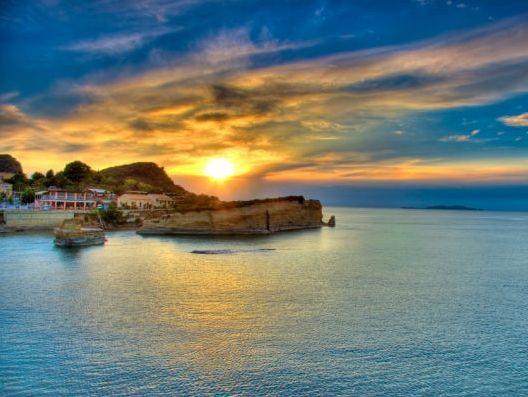 corfu-islands