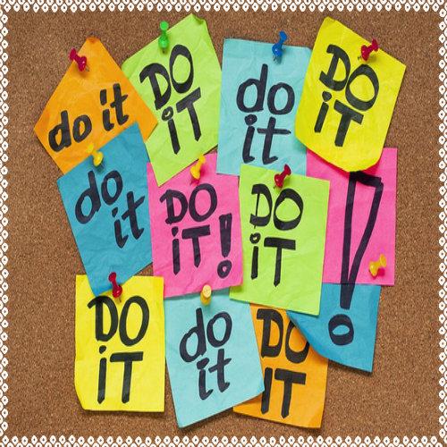 do_it