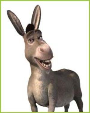 donkey_shre1