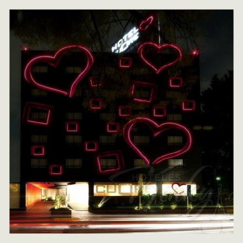 24-10-2014 LOVE HOTEL FOTIA