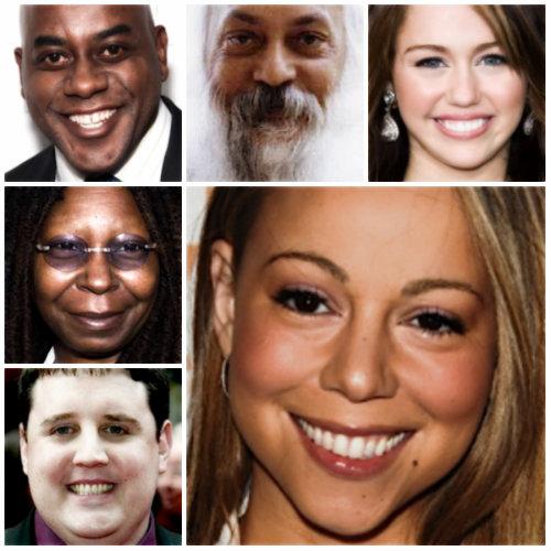 1-4-2015 collage  Spiritualists