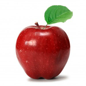 apple-root-chakra-