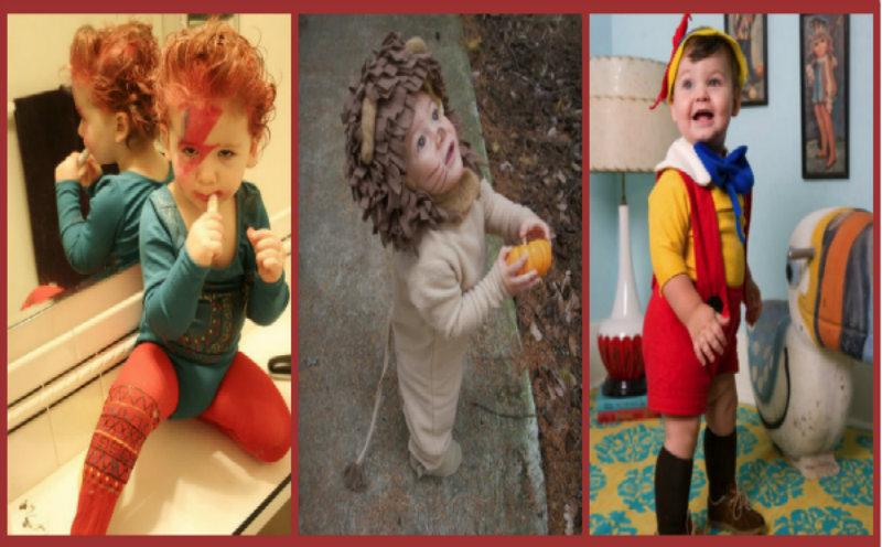 collage fotia