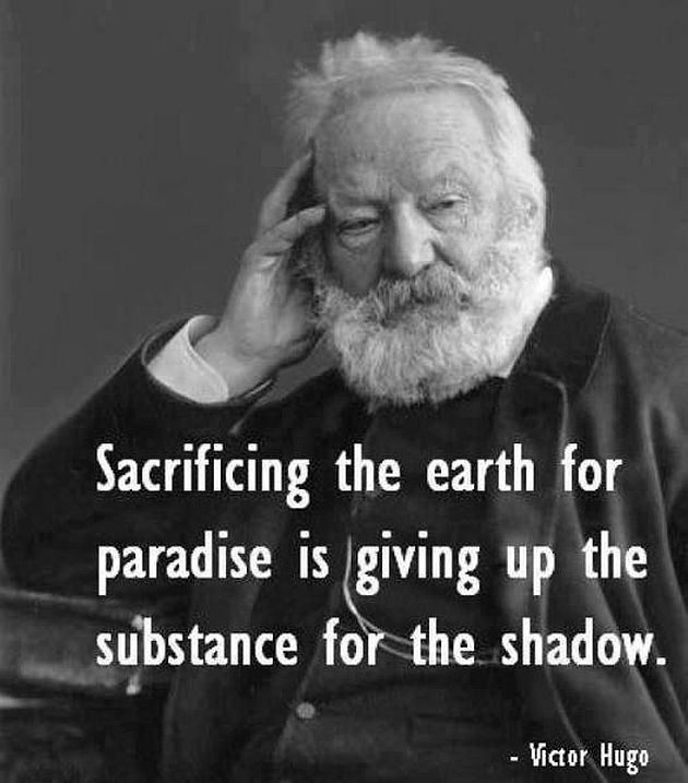 victor-hugo-sacrificing-the-earth