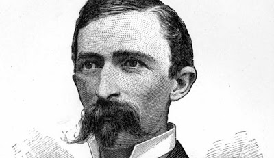 DR. JOHN HARVEY KELLOGG