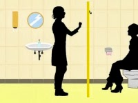 knocking-on-the-toilets-door