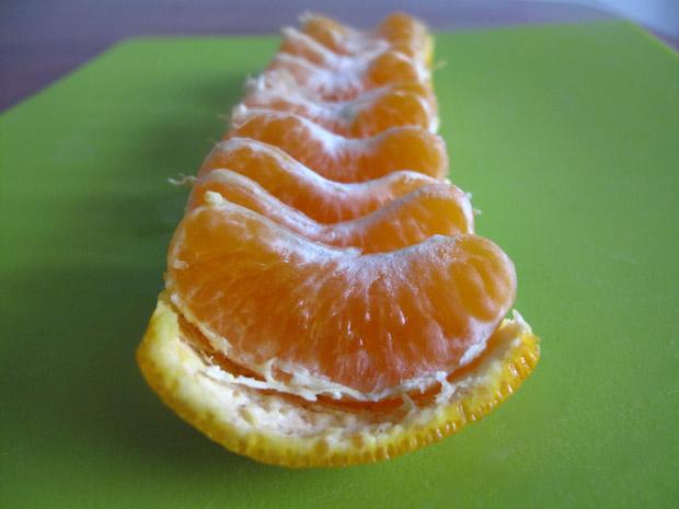 mandarin5
