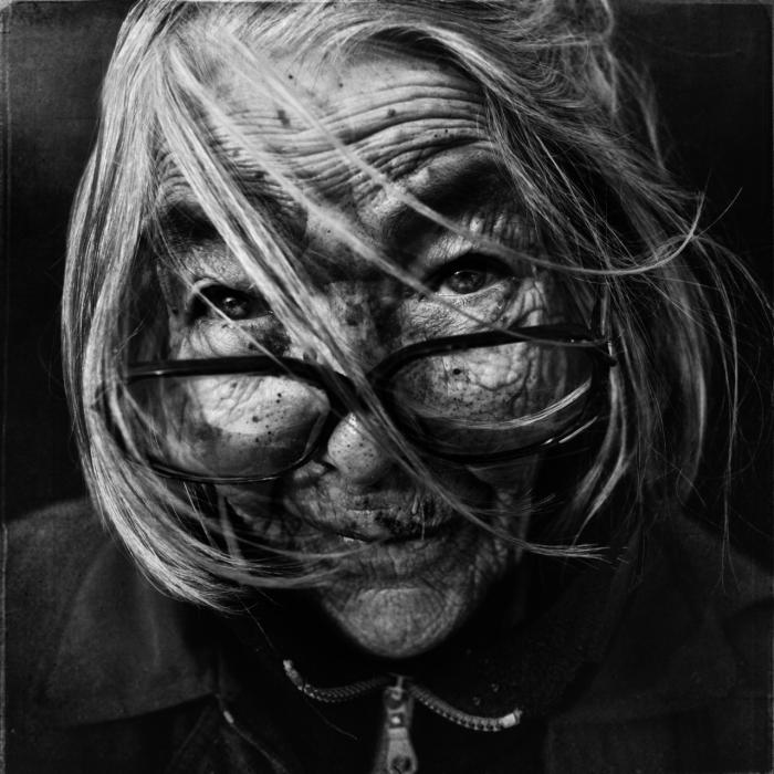 travel-portraits1  700