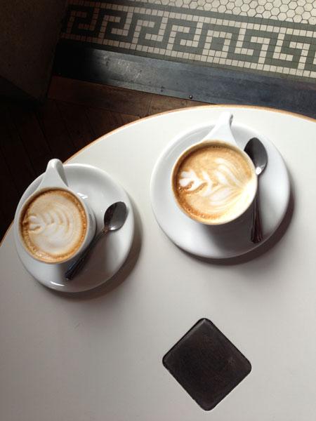 slowcafe2