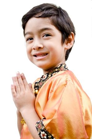 kid apokria2014 china