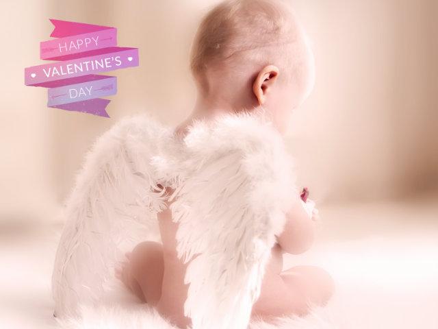 valentines baby1302