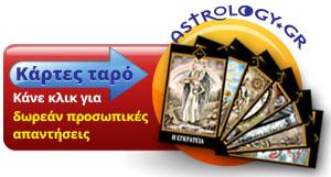 TARO banner2