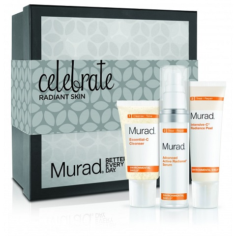 celebrate radiant skin hr