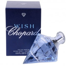 chopard-wish-eau-de-parfum-75ml-femall.gr 2