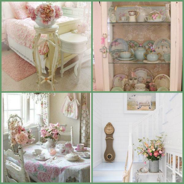 collage mesa