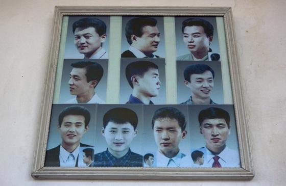 haircut050113
